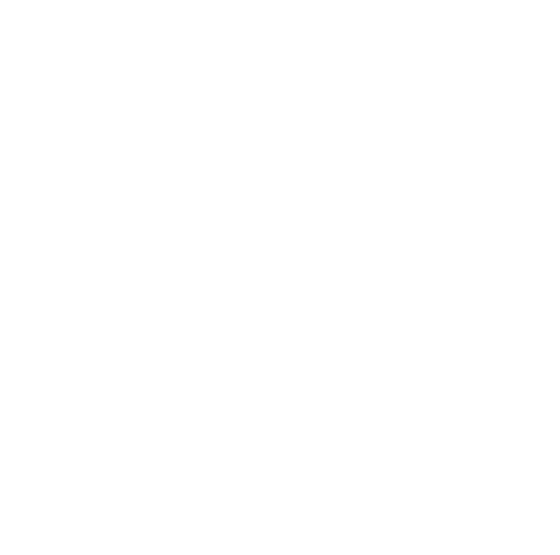 autism school Tucson logo