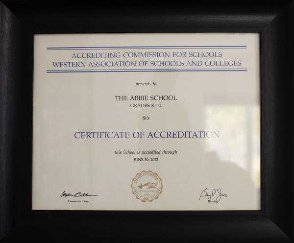 arizona autism abbie school